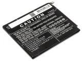 Аккумулятор Cameron Sino Xiaomi Redmi Note 4 (BN43)