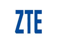 аксессуары на ZTE