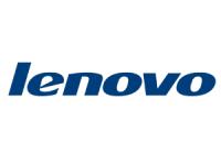 аксессуары на Lenovo