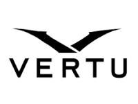 аксессуары на Vertu