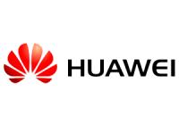 аксессуары на Huawei