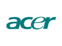 аксессуары на Acer