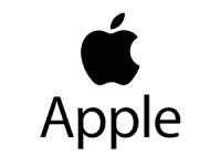 аксессуары на Apple