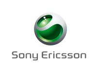 аксессуары на SonyEricsson