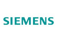 аксессуары на Siemens