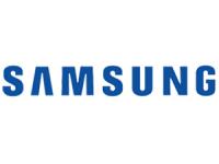 аксессуары на Samsung