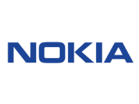 аксессуары на Nokia