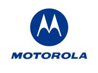 аксессуары на Motorola
