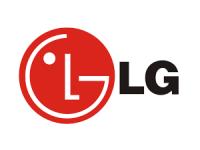 аксессуары на LG